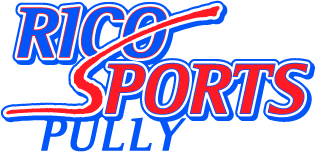Rico Sports