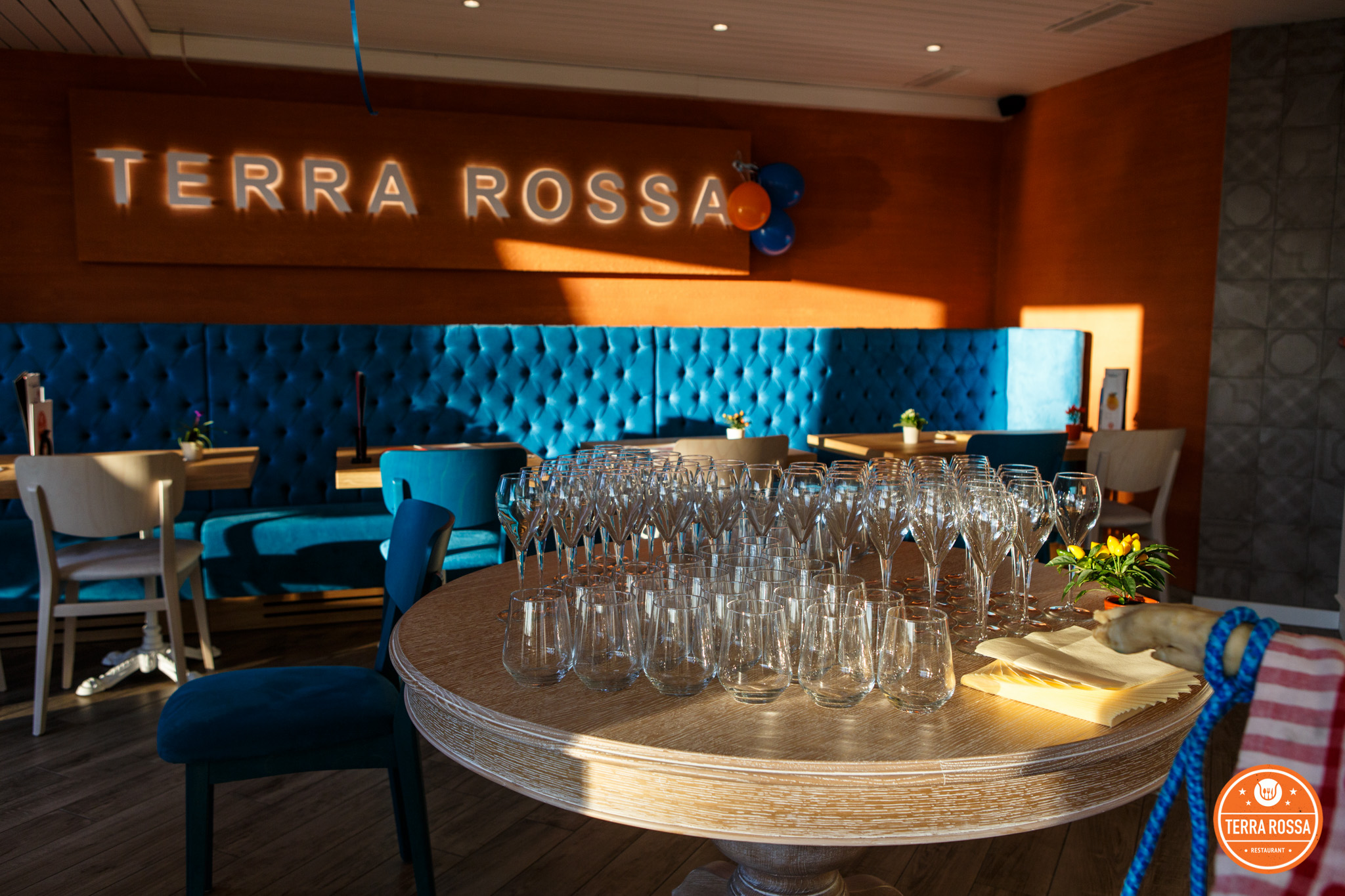 Terra-Rossa-opening-1