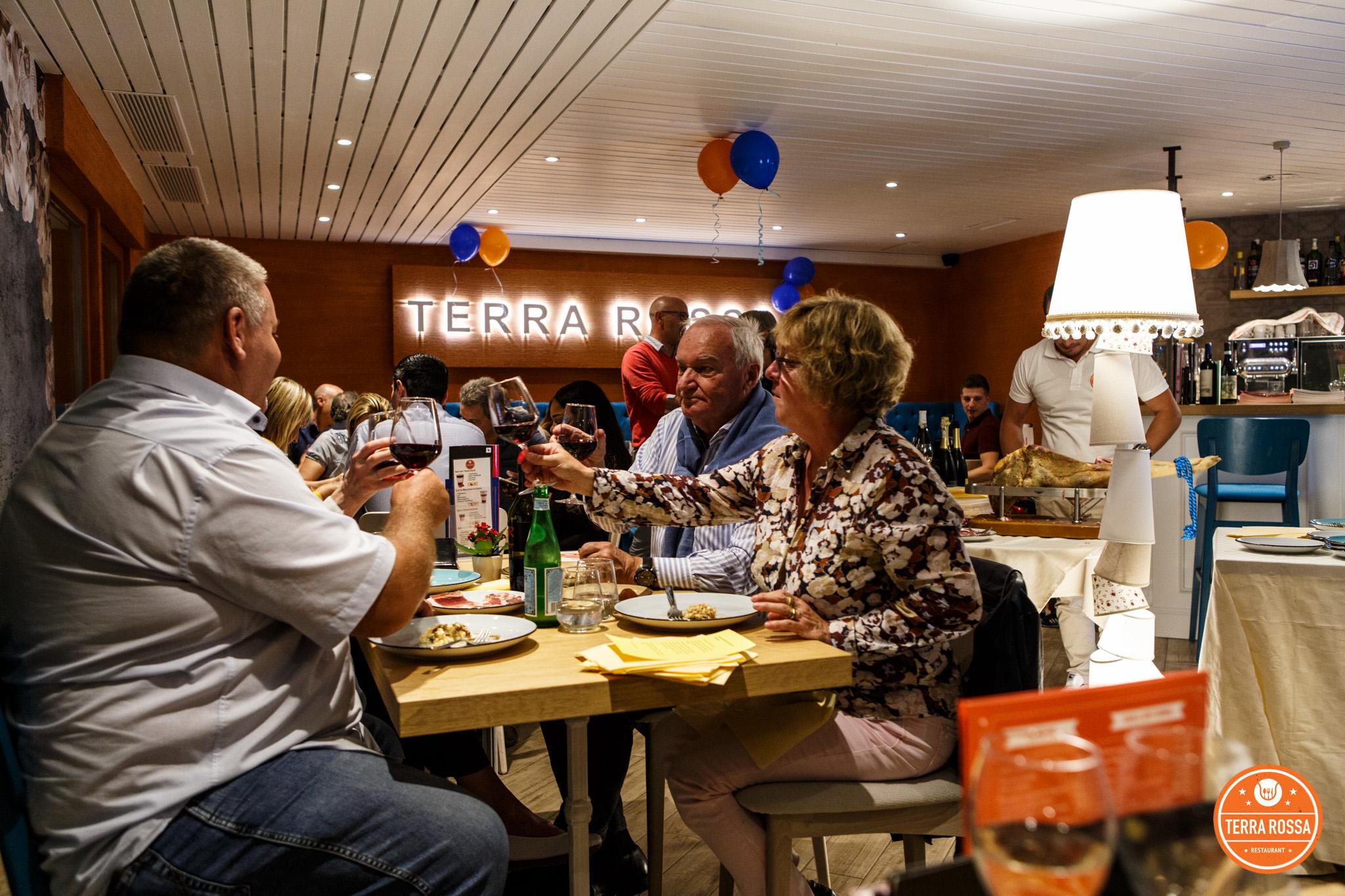 Terra-Rossa-opening-31
