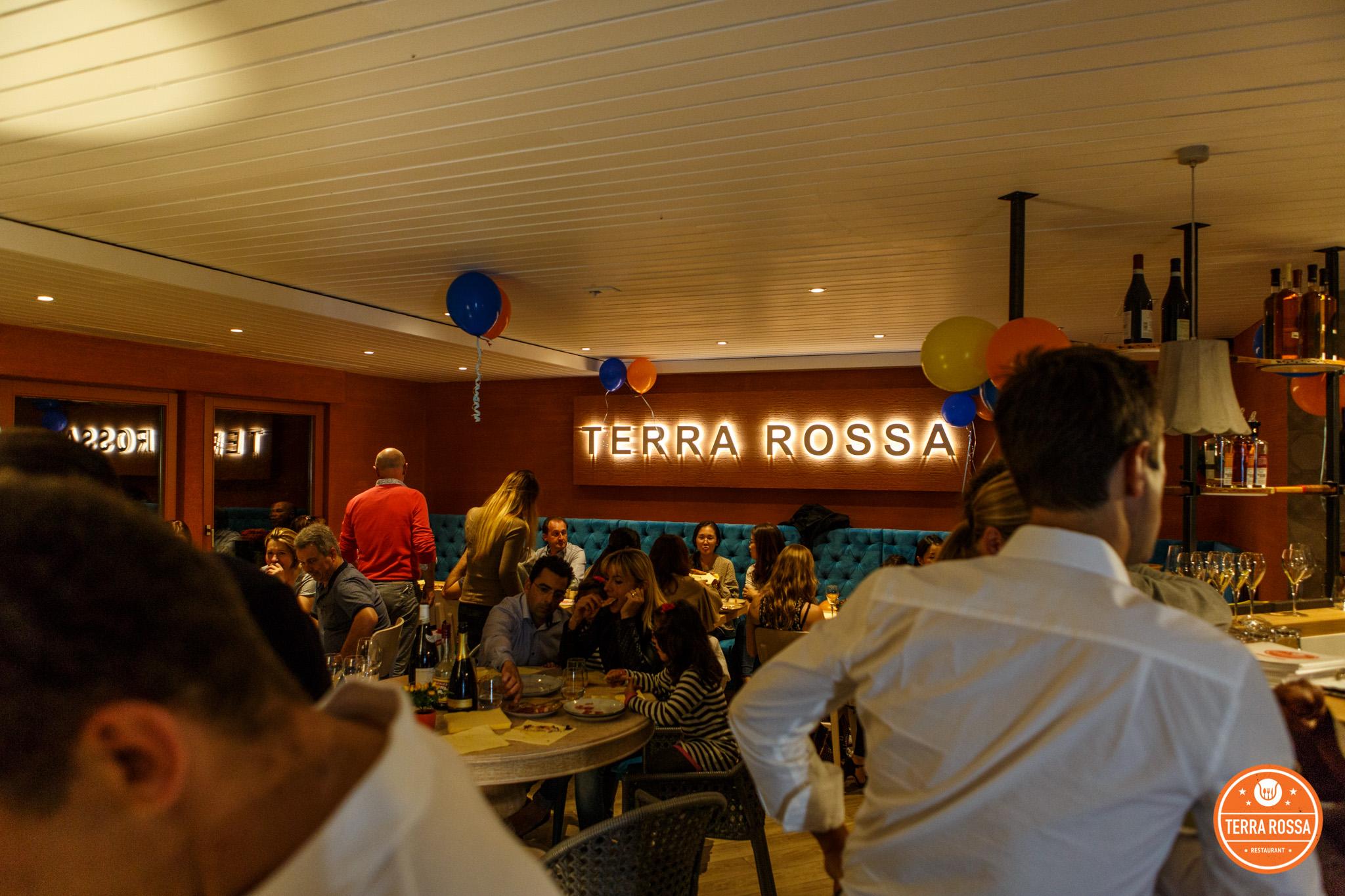 Terra-Rossa-opening-33