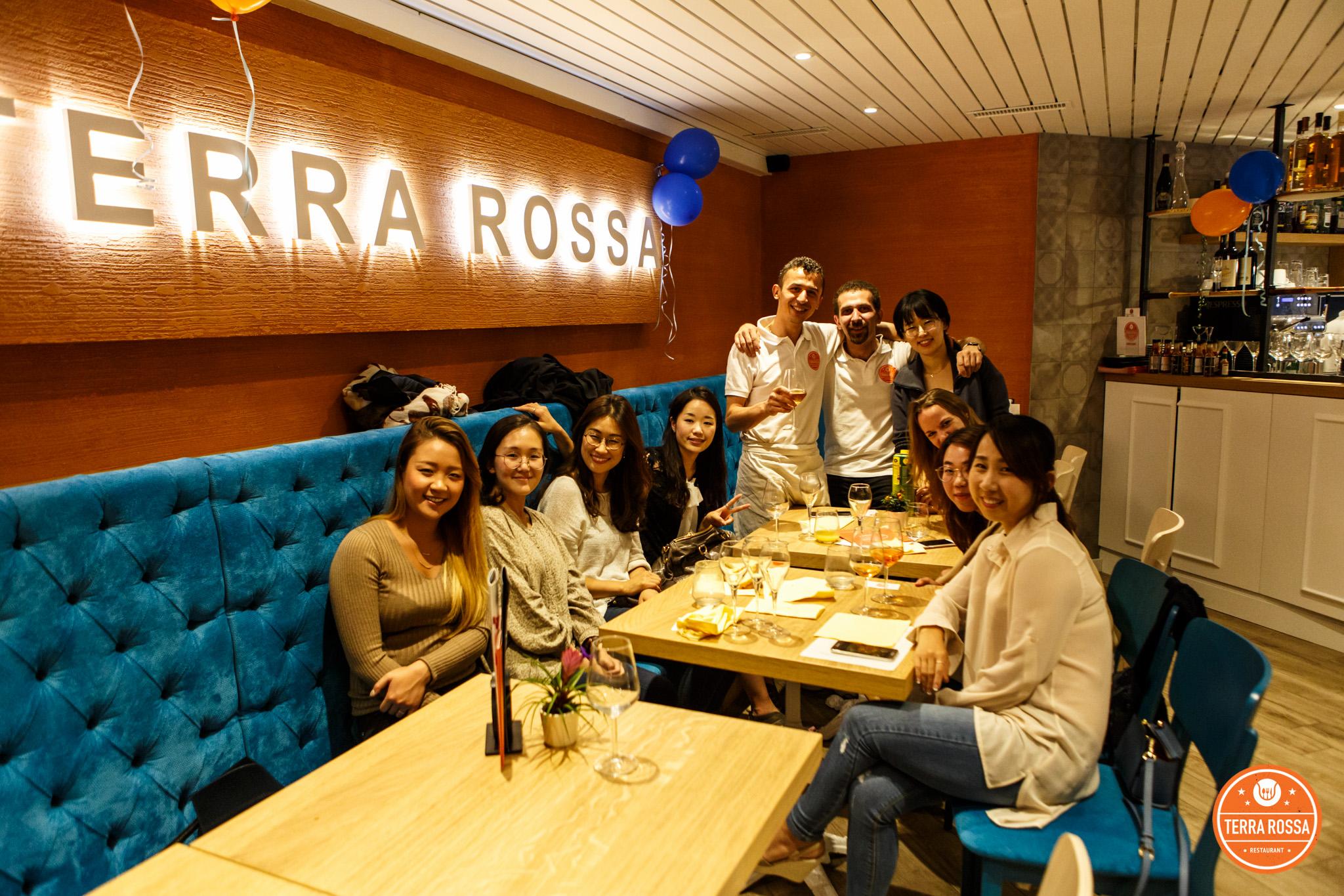Terra-Rossa-opening-34
