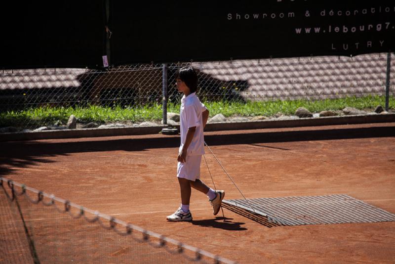 monkey_junior_2012_day1-15