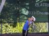 monkey_junior_2012_day1-139