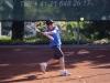 monkey_junior_2012_day1-150