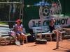 monkey_junior_2012_day2-1