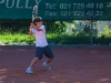 monkey_junior_2012_day2-116