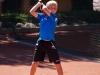 monkey_junior_2012_day2-67