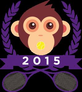 Logo_Singes_2015