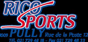 Rico_Sport