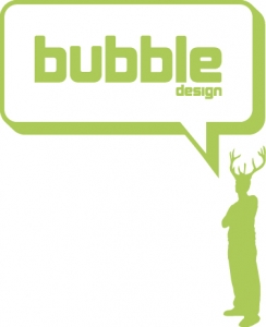 bubble_design