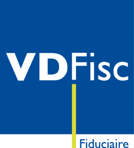 vd_fisc