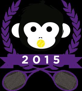 Logo_Monkey_2015