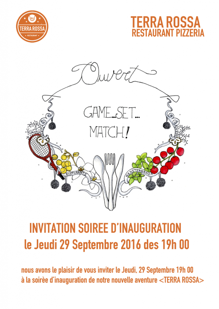 invitationfinal2