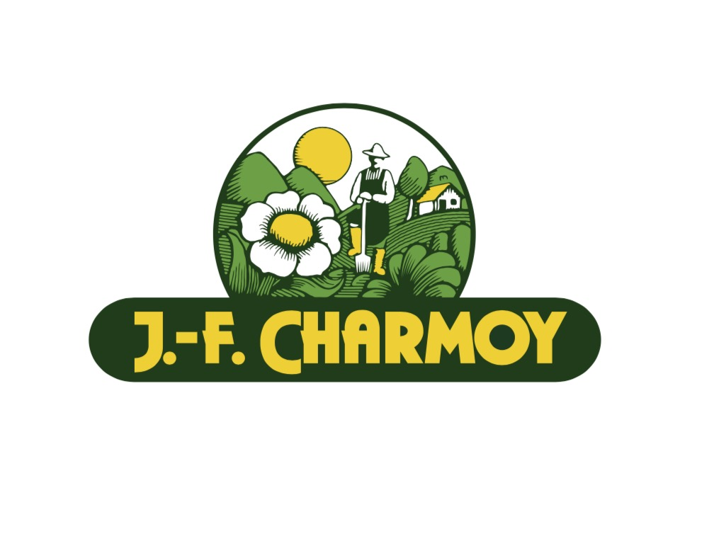 J.-F- Charmoy