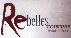 Rebelles Coiffure Lutry