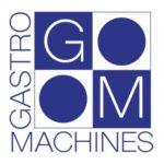 gastro machines